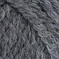 436 Пряжа YarnArt Alpine Alpaca
