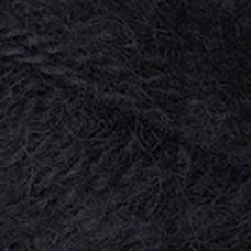 331 Пряжа Yarn Art Alpine Angora
