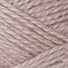 333 Пряжа Yarn Art Alpine Angora