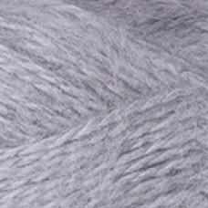 334 Пряжа Yarn Art Alpine Angora