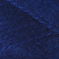 336 Пряжа Yarn Art Alpine Angora
