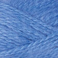 337 Пряжа Yarn Art Alpine Angora