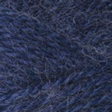 338 Пряжа Yarn Art Alpine Angora