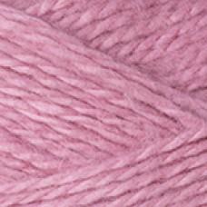 339 Пряжа Yarn Art Alpine Angora