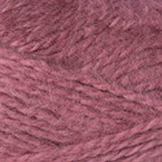 342 Пряжа Yarn Art Alpine Angora
