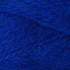 343 Пряжа Yarn Art Alpine Angora