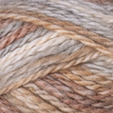 430 Пряжа Yarn Art Alpine Angora Melange