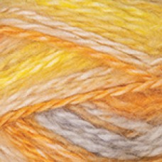 433 Пряжа Yarn Art Alpine Angora Melange