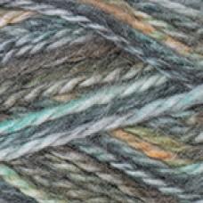 437 Пряжа Yarn Art Alpine Angora Melange