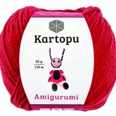 150 Пряжа Kartopu Amigurumi