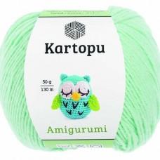 507 Пряжа Kartopu Amigurumi