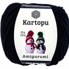 940 Пряжа Kartopu Amigurumi