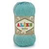 Alize Bella Batik (хлопок-100%, 180м/50г)