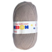 98330 Пряжа Nako Bonbon Kristal