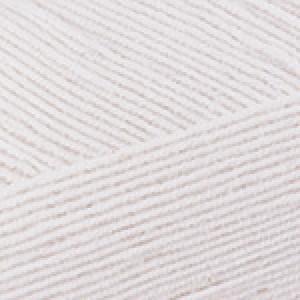 01 Пряжа YarnArt Cotton Soft