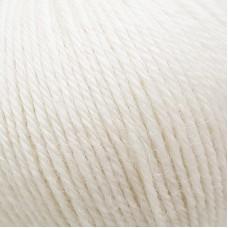 46001 Пряжа Gazzal Baby Alpaca