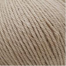 46005 Пряжа Gazzal Baby Alpaca