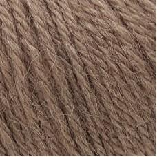 46013 Пряжа Gazzal Baby Alpaca