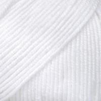 3410 Пряжа Gazzal Baby Cotton
