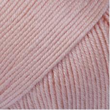 3412 Пряжа Gazzal Baby Cotton