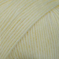3413 Пряжа Gazzal Baby Cotton