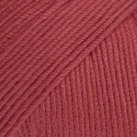 3418 Пряжа Gazzal Baby Cotton