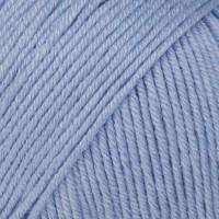 3423 Пряжа Gazzal Baby Cotton