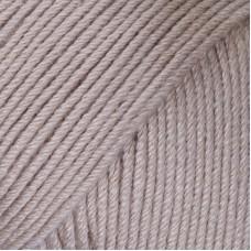 3424 Пряжа Gazzal Baby Cotton