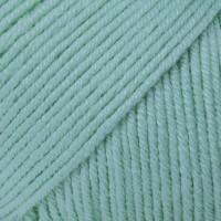 3425 Пряжа Gazzal Baby Cotton