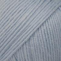 3429 Пряжа Gazzal Baby Cotton