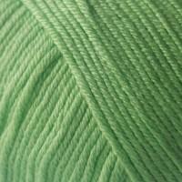 3466 Пряжа Gazzal Baby Cotton
