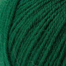 814 Пряжа Gazzal Baby Wool