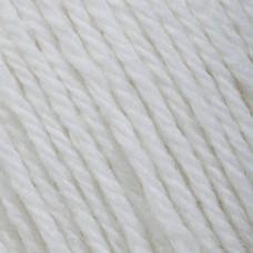 801 Пряжа Gazzal Baby Wool