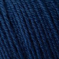 802 Пряжа Gazzal Baby Wool