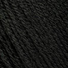 803 Пряжа Gazzal Baby Wool