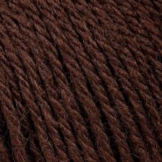 807 Пряжа Gazzal Baby Wool