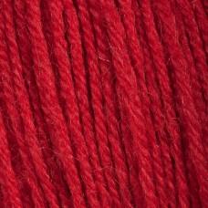 811 Пряжа Gazzal Baby Wool