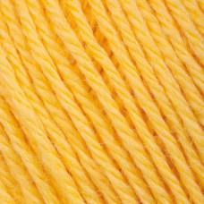 812 Пряжа Gazzal Baby Wool