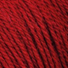 816 Пряжа Gazzal Baby Wool
