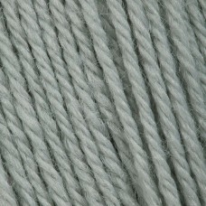 817 Пряжа Gazzal Baby Wool