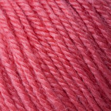 819 Пряжа Gazzal Baby Wool