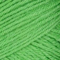 821 Пряжа Gazzal Baby Wool