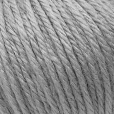 817 Пряжа Gazzal Baby Wool XL