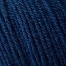 802 Пряжа Gazzal Baby Wool XL