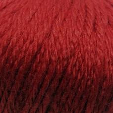 811 Пряжа Gazzal Baby Wool XL