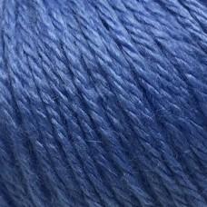 813 Пряжа Gazzal Baby Wool XL