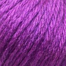 815 Пряжа Gazzal Baby Wool XL