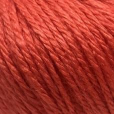 819 Пряжа Gazzal Baby Wool XL