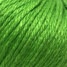 821 Пряжа Gazzal Baby Wool XL