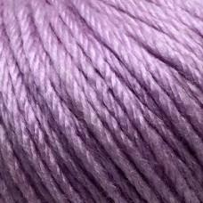 823 Пряжа Gazzal Baby Wool XL